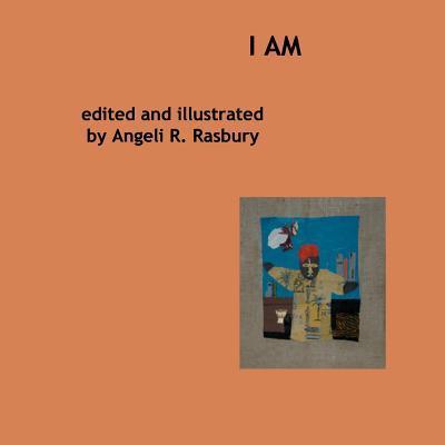 I Am 2
