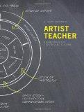 Artist-Teacher