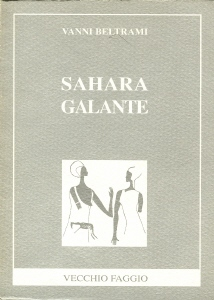 Sahara galante