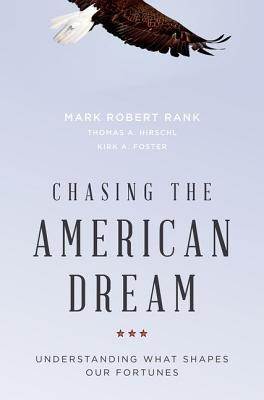 Chasing the American Dream