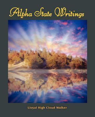 Alpha State Writings
