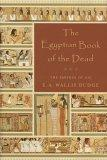 Egyptian Book of the...