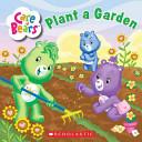 Care Bears Plant a Garden