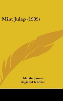 Mint Julep (1909)