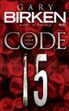 Code 15