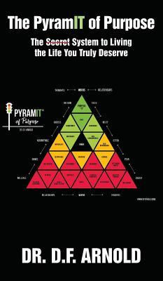The Pyramit of Purpose