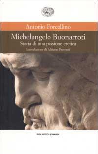 Michelangelo Buonarr...
