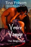 Venice Vampyr: the B...