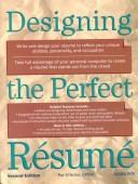 Designing the Perfect Resume