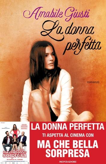 La donna perfetta