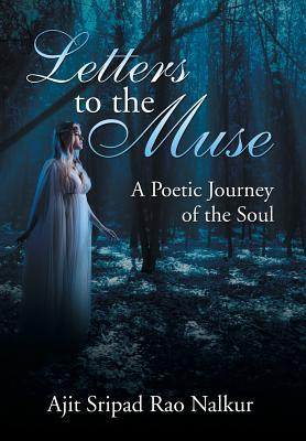 Letters to the Muse