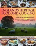 England's Heritage Cookbook