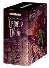 Legacy of the Drow G...