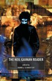 The Neil Gaiman Read...