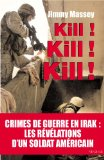 Kill ! Kill ! Kill !