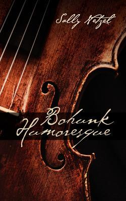 Bohunk Humoresque
