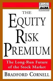 The Equity Risk Prem...