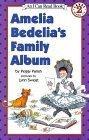 Amelia Bedelia's Fam...
