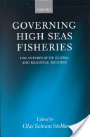 Governing High Seas Fisheries