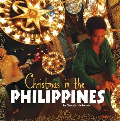 Christmas in the Phi...