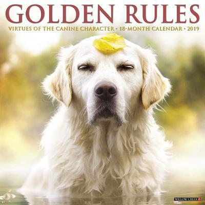 Golden Rules 2019 Ca...