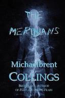The Meridians