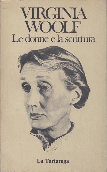 Le donne e la scritt...