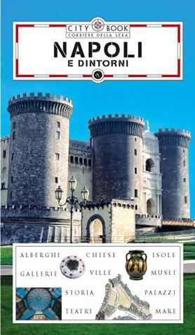 City Book Napoli