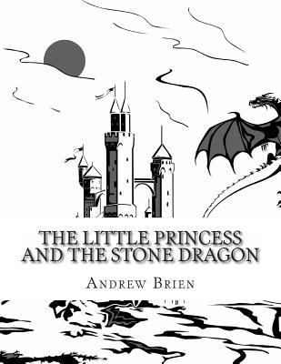 The Little Princess and the Stone Dragon