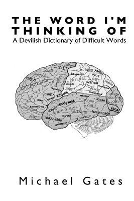 The Word I'm Thinking Of