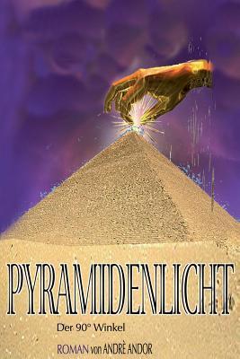 Pyramidenlicht
