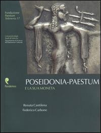 Poseidonia-Paestum e la sua moneta