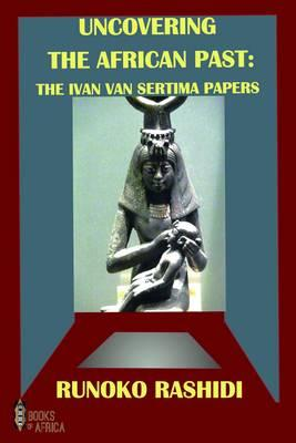 Uncovering the African Past