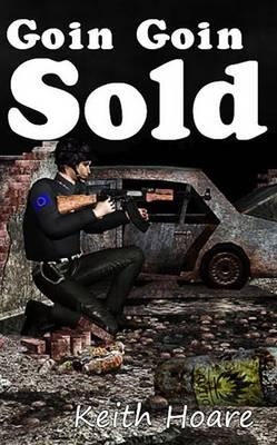 Goin... Goin... Sold