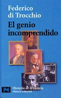 El Genio Incomprendido