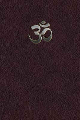 Monogram Hinduism No...