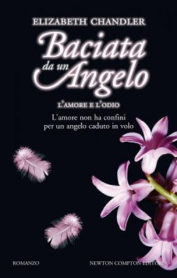 Baciata da un angelo...
