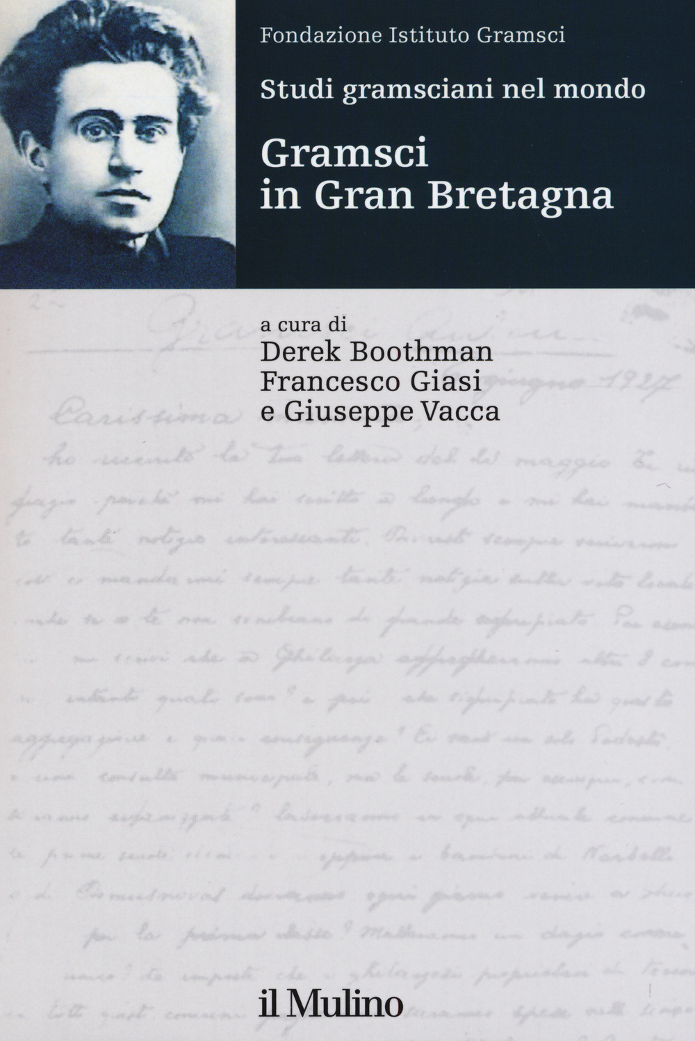 Gramsci in Gran Bret...