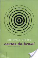 Cartas do Brasil