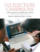U.S. Election Campaigns