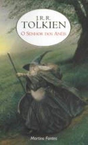 Senhor dos Anéis, O