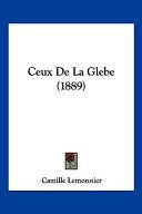 Ceux de La Glebe (18...