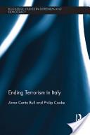 Ending Terrorism in Italy