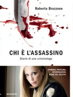 Chi e' l'assassino