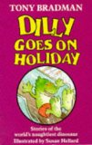 Dilly Goes on Holiday