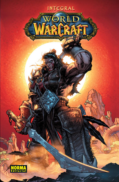 World of Warcraft: I...