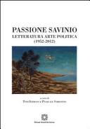 Passione Savinio