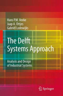 The Delft Systems Approach
