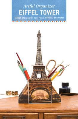 Artful Organizer - E...