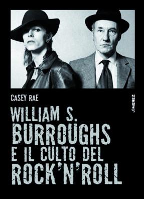 William Burroughs e ...